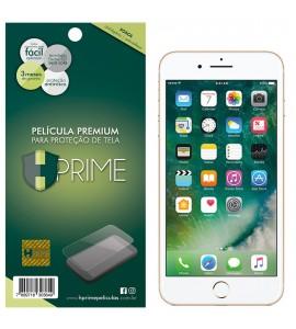 Película Premium HPrime Apple iPhone 7 Plus / iPhone 8 Plus - PET Fosca