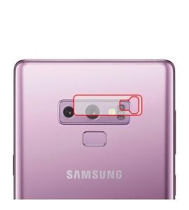 Película Premium HPrime Samsung Galaxy Note 9 - Lens Protect