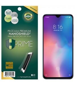 Película Premium HPrime Xiaomi Mi 9 - NanoShield®