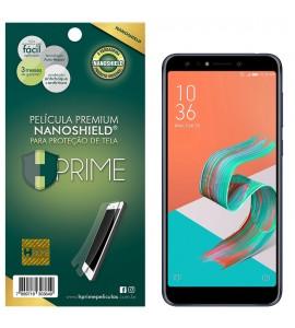 Película Premium HPrime Asus Zenfone 5 Lite ZC600KL - NanoShield®