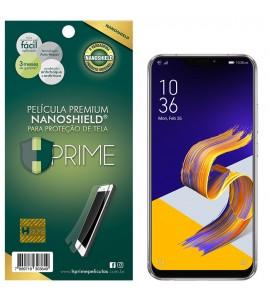 Película Premium HPrime Asus Zenfone 5 ZE620KL - NanoShield®