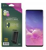 Película Premium HPrime Samsung Galaxy S10 - Safety MAX