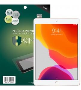 """Película Premium HPrime Apple iPad 10.2"""" (2019) - PET Fosca"""
