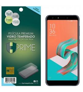 Película Vidro Temperado Premium HPrime Asus Zenfone 5 Lite ZC600KL