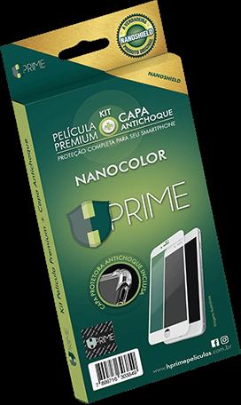 nanocolocar