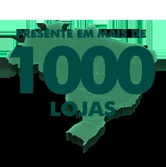 mapa contato1000