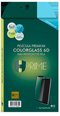 colorglasss-home