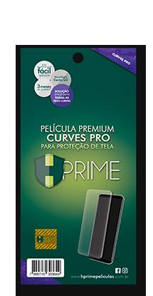 película premium curves celular hprime