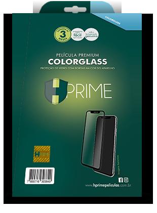 colorglass abertura