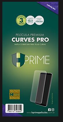 curves-pro-embalagem