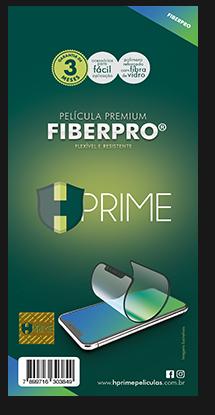 fiberpro-embalagem