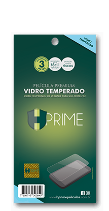 home-vidro-temperado