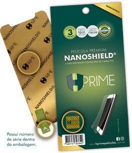 nanoshield-original