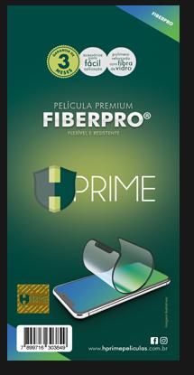 FiberPRO®